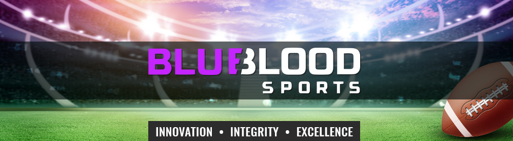 Blue Blood Sports